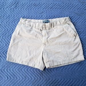 🆑️5 for $30 Polo Prospect Shorts
